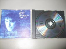 Neal Schon - Late Nite (CD) 11 Tracks - Nr Mint - Fast Postage