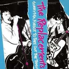 The Replacements - désolé ma, Forgot to Take Out T NOUVEAU LP