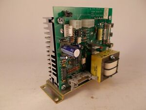 Precor Treadmill Motor Controller Board MCB 9.25i With Heatsink