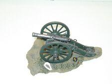 Canon Napoleon, Military 1/35