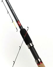 Daiwa Ninja Match 13ft Feeder Rod 204631 NEW Carp Coarse Fishing