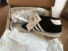 adidas Original Seeley Mid UK Size 11