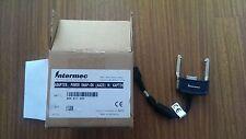 INTERMEC 850-817-002 Adapter, Power Snap-On (AA23) w/ Kapton