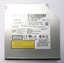 DVD HP Compaq 2510P  451727-001