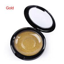 Fashion Magnetic Plastic False Eyelashes Case Makeup Storage Eye lashes Box