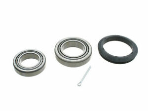 For 1995-1997 Jaguar XJR Wheel Bearing Kit Front 31724RS 1996