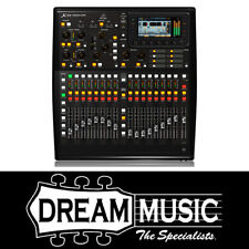 Behringer X32 Producer Digital Mixer SAVE $560 off RRP$2799