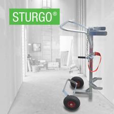 STURGO Gas Cylinder Trolley Perth