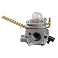 Carburetor Fit Homelite UT-08520 UT-08921 UT-08550 UT-08951 Blower