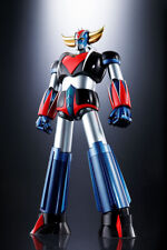 Goldorak Bandai Soul of Chogokin GX-76 Grendizer
