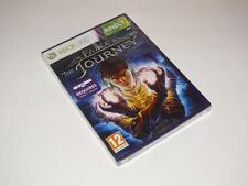 XBOX 360 ~ Fable: The Journey ~ Kinect ~ NEW / FACTORY SEALED