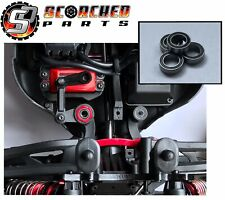 Arrma 6s Ball Bearing Steering Upgrade- Senton, Kraton, Notorious, Outcast
