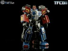 In Stock Transforms NEW Planet X PX-14b Apollo Ultra Magnus TFCON-2020 Limited