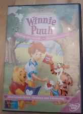 Winnie Puuh - Valentinstag, weil ich dich mag! / Mein lieber Freund bist du!...
