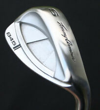 Tommy Armour 845 Stripe Model Sand S Wedge Original Graphite Shaft