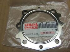 NOS YAMAHA - CYLINDER HEAD GASKET 1 - PZ480-'90-99 - VT480-'91-98      87F-11181