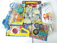 Bob der Baumeister Werkzeug usw.  6 Teile siehe Beschreibung