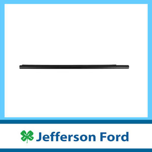 Genuine Ford Front Door Glass Weatherstrip Outer Left Hand For Ranger Px