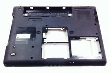 HP Pavilion DV6700 - Bottom Base Chassis Case EAAT3008018