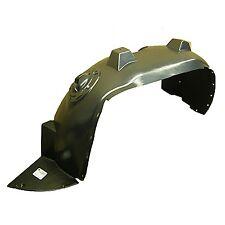 fits 2010-2013 GMC TERRAIN Front Bumper DRIVER Inner Fender Splash Shield Liner