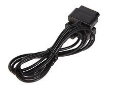 Câble rallonge manette pour console Nintendo FC TWIN Nes Et Supernes
