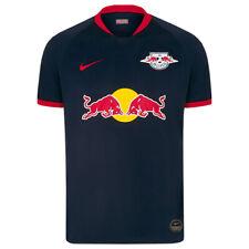 RB Leipzig Nike Kinder Fußball Bundesliga Auswärts Trikot Jersey AJ5820-476 neu