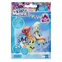 My Little Pony the Movie Friendship is Magic Collection Surprise Figure 2017/04