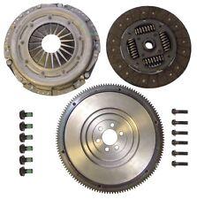 KIT EMBRAYAGE + VOLANT MOTEUR VW SHARAN 1 1.9 TDI 90 115 130 150 2.0 TDI 136 140