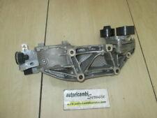 8200881264 SUPPORTO ALTERNATORE CON TENDICINGHIA RENAULT KOLEOS 2.0 D 6M 5P 110K