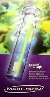Sander Maxi Skim 200 Ozonreaktor Eiweißabschäumer Abschäumer für Meerwasser
