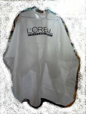 PRO L'OREAL LOREAL HAIR CUTTING / LIGHT WEIGHT / SALON WHITE