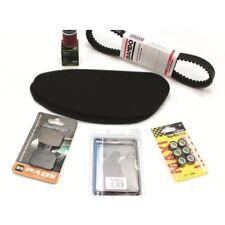 Pack piaggio mp3 (courroie bando filtre à huile hiflo filtro filt... Bihr 440186