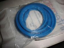 potterton promax gold combi flue elbow sealing kit 244758