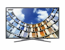 Samsung TVs 60Hz Refresh Rate with Internet Browsing
