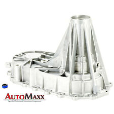 Chevy GMC NP246 Transfer Case Rear Case Half Aluminum NEW 1998-on