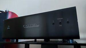 Rotel RKB-650 Power  Amplifier 6 Channels