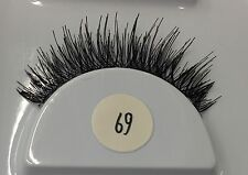 3D Reusable Silk Eyelashes-69