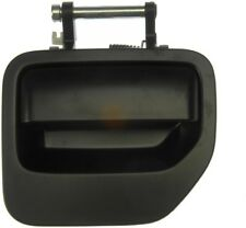 Outside Door Handle Front/Rear-Right Dorman 81523 fits 06-14 Honda Ridgeline