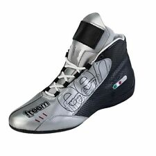 Kartsport-Schuhe