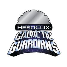 HEROCLIX GALACTIC GUARDIANS Galactus G001 (Cosmic, Deity)