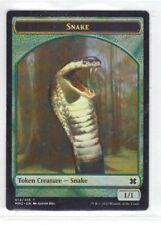 Magic Pedina Token Snake 012/016 MM2
