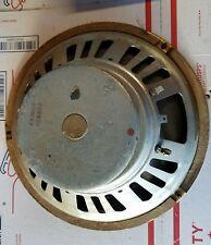 Seeburg  12 inch speaker (#2)