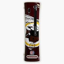 X360 PRO SERIES Washington Redskins Faceplate Offically Licenced Mad Catz