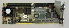 ICS Industrial Computer Source SBC686CBX 02-110-00059 SBC Single Board Computer
