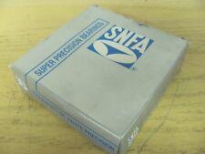 SNFA VEX85 9CE1 DDL Super Precision Bearings