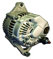 Alternator Dodge-Ram Van 2001 2002 2003 5.2L 5.2 V8