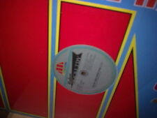 """MODERN ROCKETRY (i'm not your) steppin' stone 12""""  MAXI 45T"""