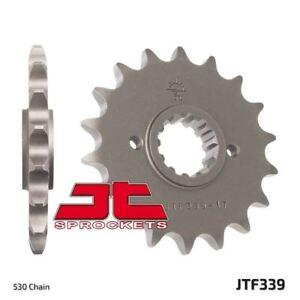 d'avant pignon JTF339.18 Honda CB750 F Bol d'Or