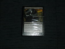 Magic MTG New Phyrexia banchetto di carne Intro Pack Sealed