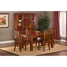 Arts And Crafts/Mission Style Dining Sets For Sale | EBay